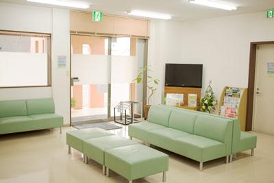 矢島整形外科医院photo